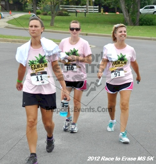 Race to Erase MS 5K Run/Walk<br><br><br><br><a href='http://www.trisportsevents.com/pics/12_Race_to_Erase_MS_5K_183.JPG' download='12_Race_to_Erase_MS_5K_183.JPG'>Click here to download.</a><Br><a href='http://www.facebook.com/sharer.php?u=http:%2F%2Fwww.trisportsevents.com%2Fpics%2F12_Race_to_Erase_MS_5K_183.JPG&t=Race to Erase MS 5K Run/Walk' target='_blank'><img src='images/fb_share.png' width='100'></a>