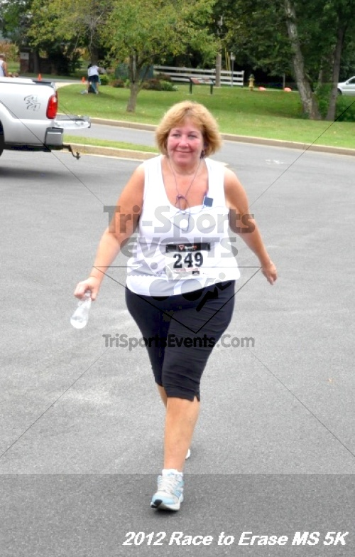 Race to Erase MS 5K Run/Walk<br><br><br><br><a href='http://www.trisportsevents.com/pics/12_Race_to_Erase_MS_5K_188.JPG' download='12_Race_to_Erase_MS_5K_188.JPG'>Click here to download.</a><Br><a href='http://www.facebook.com/sharer.php?u=http:%2F%2Fwww.trisportsevents.com%2Fpics%2F12_Race_to_Erase_MS_5K_188.JPG&t=Race to Erase MS 5K Run/Walk' target='_blank'><img src='images/fb_share.png' width='100'></a>