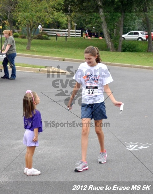 Race to Erase MS 5K Run/Walk<br><br><br><br><a href='http://www.trisportsevents.com/pics/12_Race_to_Erase_MS_5K_191.JPG' download='12_Race_to_Erase_MS_5K_191.JPG'>Click here to download.</a><Br><a href='http://www.facebook.com/sharer.php?u=http:%2F%2Fwww.trisportsevents.com%2Fpics%2F12_Race_to_Erase_MS_5K_191.JPG&t=Race to Erase MS 5K Run/Walk' target='_blank'><img src='images/fb_share.png' width='100'></a>