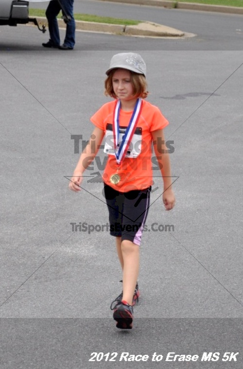 Race to Erase MS 5K Run/Walk<br><br><br><br><a href='http://www.trisportsevents.com/pics/12_Race_to_Erase_MS_5K_193.JPG' download='12_Race_to_Erase_MS_5K_193.JPG'>Click here to download.</a><Br><a href='http://www.facebook.com/sharer.php?u=http:%2F%2Fwww.trisportsevents.com%2Fpics%2F12_Race_to_Erase_MS_5K_193.JPG&t=Race to Erase MS 5K Run/Walk' target='_blank'><img src='images/fb_share.png' width='100'></a>