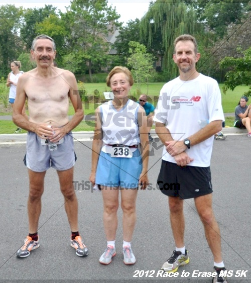 Race to Erase MS 5K Run/Walk<br><br><br><br><a href='https://www.trisportsevents.com/pics/12_Race_to_Erase_MS_5K_197.JPG' download='12_Race_to_Erase_MS_5K_197.JPG'>Click here to download.</a><Br><a href='http://www.facebook.com/sharer.php?u=http:%2F%2Fwww.trisportsevents.com%2Fpics%2F12_Race_to_Erase_MS_5K_197.JPG&t=Race to Erase MS 5K Run/Walk' target='_blank'><img src='images/fb_share.png' width='100'></a>