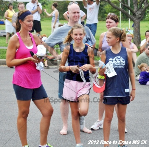 Race to Erase MS 5K Run/Walk<br><br><br><br><a href='http://www.trisportsevents.com/pics/12_Race_to_Erase_MS_5K_202.JPG' download='12_Race_to_Erase_MS_5K_202.JPG'>Click here to download.</a><Br><a href='http://www.facebook.com/sharer.php?u=http:%2F%2Fwww.trisportsevents.com%2Fpics%2F12_Race_to_Erase_MS_5K_202.JPG&t=Race to Erase MS 5K Run/Walk' target='_blank'><img src='images/fb_share.png' width='100'></a>
