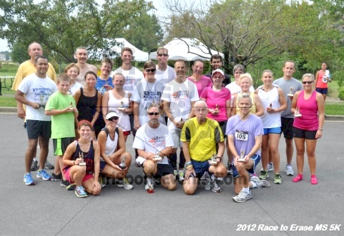 Race to Erase MS 5K Run/Walk<br><br><br><br><a href='http://www.trisportsevents.com/pics/12_Race_to_Erase_MS_5K_204.JPG' download='12_Race_to_Erase_MS_5K_204.JPG'>Click here to download.</a><Br><a href='http://www.facebook.com/sharer.php?u=http:%2F%2Fwww.trisportsevents.com%2Fpics%2F12_Race_to_Erase_MS_5K_204.JPG&t=Race to Erase MS 5K Run/Walk' target='_blank'><img src='images/fb_share.png' width='100'></a>