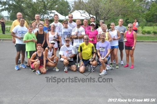 Race to Erase MS 5K Run/Walk<br><br><br><br><a href='http://www.trisportsevents.com/pics/12_Race_to_Erase_MS_5K_205.JPG' download='12_Race_to_Erase_MS_5K_205.JPG'>Click here to download.</a><Br><a href='http://www.facebook.com/sharer.php?u=http:%2F%2Fwww.trisportsevents.com%2Fpics%2F12_Race_to_Erase_MS_5K_205.JPG&t=Race to Erase MS 5K Run/Walk' target='_blank'><img src='images/fb_share.png' width='100'></a>