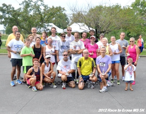 Race to Erase MS 5K Run/Walk<br><br><br><br><a href='http://www.trisportsevents.com/pics/12_Race_to_Erase_MS_5K_206.JPG' download='12_Race_to_Erase_MS_5K_206.JPG'>Click here to download.</a><Br><a href='http://www.facebook.com/sharer.php?u=http:%2F%2Fwww.trisportsevents.com%2Fpics%2F12_Race_to_Erase_MS_5K_206.JPG&t=Race to Erase MS 5K Run/Walk' target='_blank'><img src='images/fb_share.png' width='100'></a>
