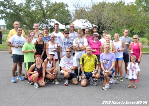 Race to Erase MS 5K Run/Walk<br><br><br><br><a href='https://www.trisportsevents.com/pics/12_Race_to_Erase_MS_5K_207.JPG' download='12_Race_to_Erase_MS_5K_207.JPG'>Click here to download.</a><Br><a href='http://www.facebook.com/sharer.php?u=http:%2F%2Fwww.trisportsevents.com%2Fpics%2F12_Race_to_Erase_MS_5K_207.JPG&t=Race to Erase MS 5K Run/Walk' target='_blank'><img src='images/fb_share.png' width='100'></a>