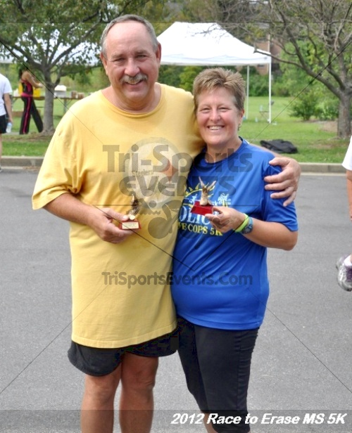 Race to Erase MS 5K Run/Walk<br><br><br><br><a href='http://www.trisportsevents.com/pics/12_Race_to_Erase_MS_5K_208.JPG' download='12_Race_to_Erase_MS_5K_208.JPG'>Click here to download.</a><Br><a href='http://www.facebook.com/sharer.php?u=http:%2F%2Fwww.trisportsevents.com%2Fpics%2F12_Race_to_Erase_MS_5K_208.JPG&t=Race to Erase MS 5K Run/Walk' target='_blank'><img src='images/fb_share.png' width='100'></a>