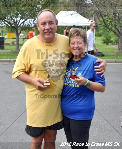 Race to Erase MS 5K Run/Walk<br><br><br><br><a href='http://www.trisportsevents.com/pics/12_Race_to_Erase_MS_5K_209.JPG' download='12_Race_to_Erase_MS_5K_209.JPG'>Click here to download.</a><Br><a href='http://www.facebook.com/sharer.php?u=http:%2F%2Fwww.trisportsevents.com%2Fpics%2F12_Race_to_Erase_MS_5K_209.JPG&t=Race to Erase MS 5K Run/Walk' target='_blank'><img src='images/fb_share.png' width='100'></a>
