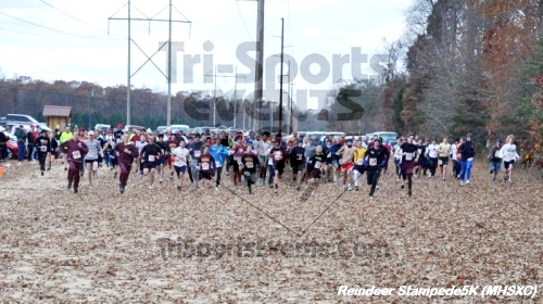 14th Milford High School XC Reindeer Stampede 5K<br><br><br><br><a href='https://www.trisportsevents.com/pics/12_Reindeer_Stampede_(Milford)_011.JPG' download='12_Reindeer_Stampede_(Milford)_011.JPG'>Click here to download.</a><Br><a href='http://www.facebook.com/sharer.php?u=http:%2F%2Fwww.trisportsevents.com%2Fpics%2F12_Reindeer_Stampede_(Milford)_011.JPG&t=14th Milford High School XC Reindeer Stampede 5K' target='_blank'><img src='images/fb_share.png' width='100'></a>