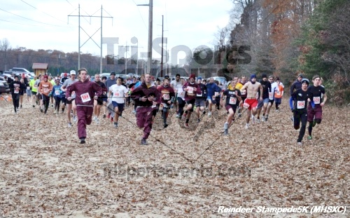 14th Milford High School XC Reindeer Stampede 5K<br><br><br><br><a href='https://www.trisportsevents.com/pics/12_Reindeer_Stampede_(Milford)_012.JPG' download='12_Reindeer_Stampede_(Milford)_012.JPG'>Click here to download.</a><Br><a href='http://www.facebook.com/sharer.php?u=http:%2F%2Fwww.trisportsevents.com%2Fpics%2F12_Reindeer_Stampede_(Milford)_012.JPG&t=14th Milford High School XC Reindeer Stampede 5K' target='_blank'><img src='images/fb_share.png' width='100'></a>
