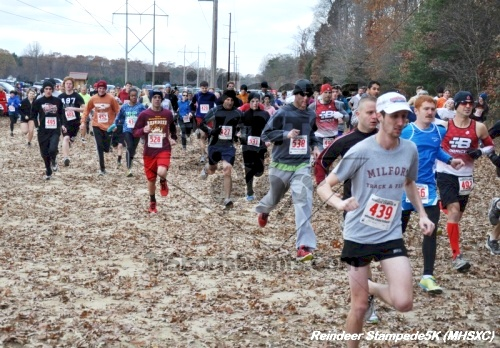 14th Milford High School XC Reindeer Stampede 5K<br><br><br><br><a href='https://www.trisportsevents.com/pics/12_Reindeer_Stampede_(Milford)_013.JPG' download='12_Reindeer_Stampede_(Milford)_013.JPG'>Click here to download.</a><Br><a href='http://www.facebook.com/sharer.php?u=http:%2F%2Fwww.trisportsevents.com%2Fpics%2F12_Reindeer_Stampede_(Milford)_013.JPG&t=14th Milford High School XC Reindeer Stampede 5K' target='_blank'><img src='images/fb_share.png' width='100'></a>