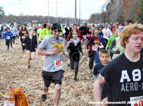 14th Milford High School XC Reindeer Stampede 5K<br><br><br><br><a href='https://www.trisportsevents.com/pics/12_Reindeer_Stampede_(Milford)_014.JPG' download='12_Reindeer_Stampede_(Milford)_014.JPG'>Click here to download.</a><Br><a href='http://www.facebook.com/sharer.php?u=http:%2F%2Fwww.trisportsevents.com%2Fpics%2F12_Reindeer_Stampede_(Milford)_014.JPG&t=14th Milford High School XC Reindeer Stampede 5K' target='_blank'><img src='images/fb_share.png' width='100'></a>