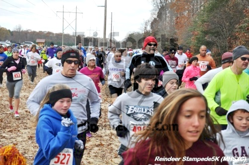 14th Milford High School XC Reindeer Stampede 5K<br><br><br><br><a href='https://www.trisportsevents.com/pics/12_Reindeer_Stampede_(Milford)_015.JPG' download='12_Reindeer_Stampede_(Milford)_015.JPG'>Click here to download.</a><Br><a href='http://www.facebook.com/sharer.php?u=http:%2F%2Fwww.trisportsevents.com%2Fpics%2F12_Reindeer_Stampede_(Milford)_015.JPG&t=14th Milford High School XC Reindeer Stampede 5K' target='_blank'><img src='images/fb_share.png' width='100'></a>
