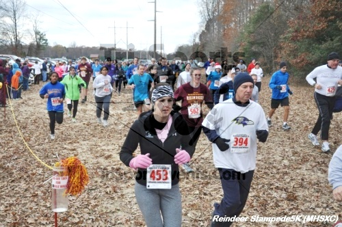 14th Milford High School XC Reindeer Stampede 5K<br><br><br><br><a href='https://www.trisportsevents.com/pics/12_Reindeer_Stampede_(Milford)_016.JPG' download='12_Reindeer_Stampede_(Milford)_016.JPG'>Click here to download.</a><Br><a href='http://www.facebook.com/sharer.php?u=http:%2F%2Fwww.trisportsevents.com%2Fpics%2F12_Reindeer_Stampede_(Milford)_016.JPG&t=14th Milford High School XC Reindeer Stampede 5K' target='_blank'><img src='images/fb_share.png' width='100'></a>