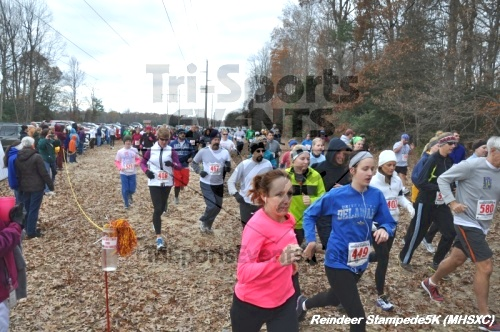 14th Milford High School XC Reindeer Stampede 5K<br><br><br><br><a href='https://www.trisportsevents.com/pics/12_Reindeer_Stampede_(Milford)_017.JPG' download='12_Reindeer_Stampede_(Milford)_017.JPG'>Click here to download.</a><Br><a href='http://www.facebook.com/sharer.php?u=http:%2F%2Fwww.trisportsevents.com%2Fpics%2F12_Reindeer_Stampede_(Milford)_017.JPG&t=14th Milford High School XC Reindeer Stampede 5K' target='_blank'><img src='images/fb_share.png' width='100'></a>