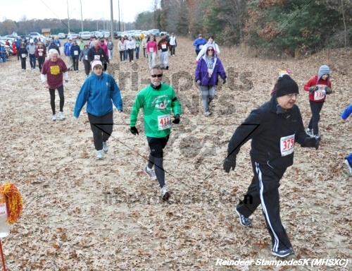 14th Milford High School XC Reindeer Stampede 5K<br><br><br><br><a href='https://www.trisportsevents.com/pics/12_Reindeer_Stampede_(Milford)_020.JPG' download='12_Reindeer_Stampede_(Milford)_020.JPG'>Click here to download.</a><Br><a href='http://www.facebook.com/sharer.php?u=http:%2F%2Fwww.trisportsevents.com%2Fpics%2F12_Reindeer_Stampede_(Milford)_020.JPG&t=14th Milford High School XC Reindeer Stampede 5K' target='_blank'><img src='images/fb_share.png' width='100'></a>