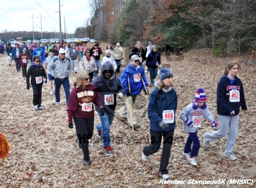 14th Milford High School XC Reindeer Stampede 5K<br><br><br><br><a href='https://www.trisportsevents.com/pics/12_Reindeer_Stampede_(Milford)_021.JPG' download='12_Reindeer_Stampede_(Milford)_021.JPG'>Click here to download.</a><Br><a href='http://www.facebook.com/sharer.php?u=http:%2F%2Fwww.trisportsevents.com%2Fpics%2F12_Reindeer_Stampede_(Milford)_021.JPG&t=14th Milford High School XC Reindeer Stampede 5K' target='_blank'><img src='images/fb_share.png' width='100'></a>