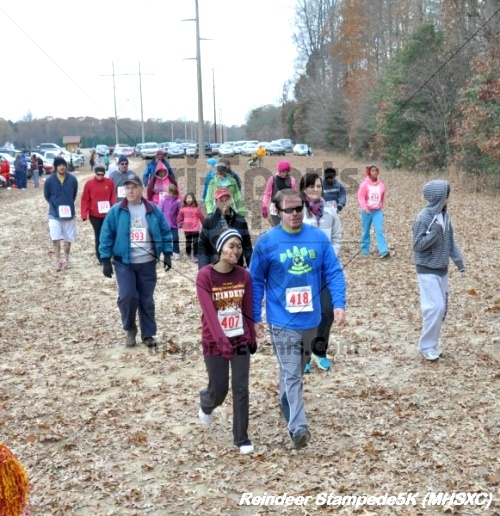 14th Milford High School XC Reindeer Stampede 5K<br><br><br><br><a href='https://www.trisportsevents.com/pics/12_Reindeer_Stampede_(Milford)_022.JPG' download='12_Reindeer_Stampede_(Milford)_022.JPG'>Click here to download.</a><Br><a href='http://www.facebook.com/sharer.php?u=http:%2F%2Fwww.trisportsevents.com%2Fpics%2F12_Reindeer_Stampede_(Milford)_022.JPG&t=14th Milford High School XC Reindeer Stampede 5K' target='_blank'><img src='images/fb_share.png' width='100'></a>