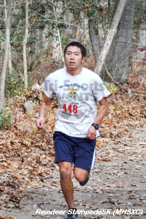 14th Milford High School XC Reindeer Stampede 5K<br><br><br><br><a href='https://www.trisportsevents.com/pics/12_Reindeer_Stampede_(Milford)_032.JPG' download='12_Reindeer_Stampede_(Milford)_032.JPG'>Click here to download.</a><Br><a href='http://www.facebook.com/sharer.php?u=http:%2F%2Fwww.trisportsevents.com%2Fpics%2F12_Reindeer_Stampede_(Milford)_032.JPG&t=14th Milford High School XC Reindeer Stampede 5K' target='_blank'><img src='images/fb_share.png' width='100'></a>