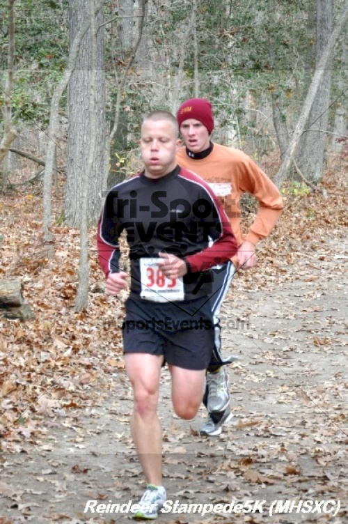 14th Milford High School XC Reindeer Stampede 5K<br><br><br><br><a href='https://www.trisportsevents.com/pics/12_Reindeer_Stampede_(Milford)_038.JPG' download='12_Reindeer_Stampede_(Milford)_038.JPG'>Click here to download.</a><Br><a href='http://www.facebook.com/sharer.php?u=http:%2F%2Fwww.trisportsevents.com%2Fpics%2F12_Reindeer_Stampede_(Milford)_038.JPG&t=14th Milford High School XC Reindeer Stampede 5K' target='_blank'><img src='images/fb_share.png' width='100'></a>
