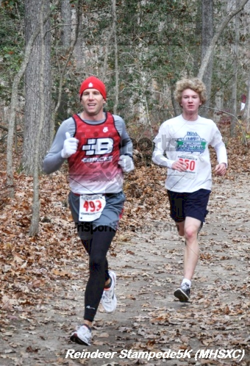 14th Milford High School XC Reindeer Stampede 5K<br><br><br><br><a href='https://www.trisportsevents.com/pics/12_Reindeer_Stampede_(Milford)_039.JPG' download='12_Reindeer_Stampede_(Milford)_039.JPG'>Click here to download.</a><Br><a href='http://www.facebook.com/sharer.php?u=http:%2F%2Fwww.trisportsevents.com%2Fpics%2F12_Reindeer_Stampede_(Milford)_039.JPG&t=14th Milford High School XC Reindeer Stampede 5K' target='_blank'><img src='images/fb_share.png' width='100'></a>