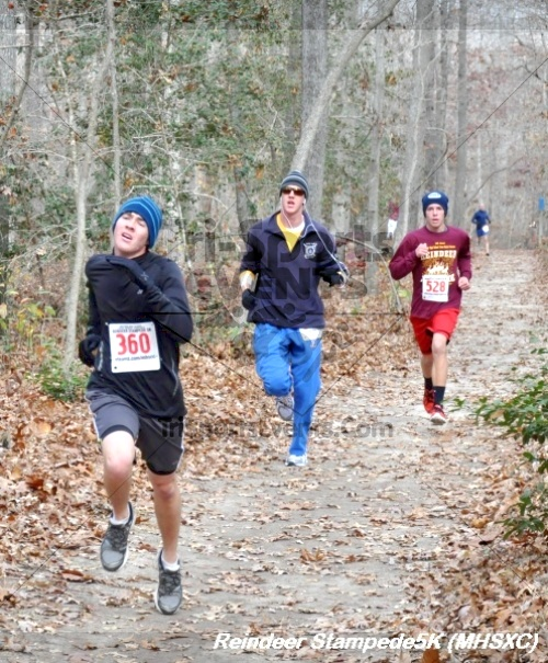 14th Milford High School XC Reindeer Stampede 5K<br><br><br><br><a href='https://www.trisportsevents.com/pics/12_Reindeer_Stampede_(Milford)_041.JPG' download='12_Reindeer_Stampede_(Milford)_041.JPG'>Click here to download.</a><Br><a href='http://www.facebook.com/sharer.php?u=http:%2F%2Fwww.trisportsevents.com%2Fpics%2F12_Reindeer_Stampede_(Milford)_041.JPG&t=14th Milford High School XC Reindeer Stampede 5K' target='_blank'><img src='images/fb_share.png' width='100'></a>