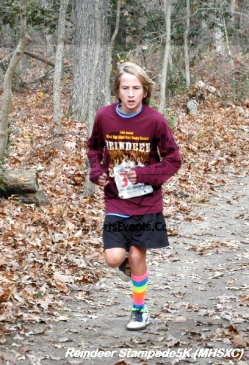14th Milford High School XC Reindeer Stampede 5K<br><br><br><br><a href='https://www.trisportsevents.com/pics/12_Reindeer_Stampede_(Milford)_045.JPG' download='12_Reindeer_Stampede_(Milford)_045.JPG'>Click here to download.</a><Br><a href='http://www.facebook.com/sharer.php?u=http:%2F%2Fwww.trisportsevents.com%2Fpics%2F12_Reindeer_Stampede_(Milford)_045.JPG&t=14th Milford High School XC Reindeer Stampede 5K' target='_blank'><img src='images/fb_share.png' width='100'></a>