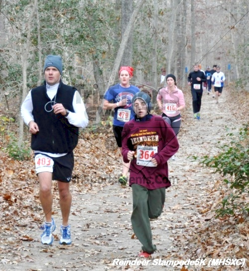 14th Milford High School XC Reindeer Stampede 5K<br><br><br><br><a href='https://www.trisportsevents.com/pics/12_Reindeer_Stampede_(Milford)_053.JPG' download='12_Reindeer_Stampede_(Milford)_053.JPG'>Click here to download.</a><Br><a href='http://www.facebook.com/sharer.php?u=http:%2F%2Fwww.trisportsevents.com%2Fpics%2F12_Reindeer_Stampede_(Milford)_053.JPG&t=14th Milford High School XC Reindeer Stampede 5K' target='_blank'><img src='images/fb_share.png' width='100'></a>