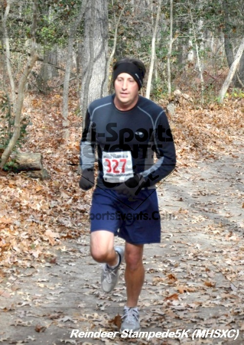 14th Milford High School XC Reindeer Stampede 5K<br><br><br><br><a href='https://www.trisportsevents.com/pics/12_Reindeer_Stampede_(Milford)_057.JPG' download='12_Reindeer_Stampede_(Milford)_057.JPG'>Click here to download.</a><Br><a href='http://www.facebook.com/sharer.php?u=http:%2F%2Fwww.trisportsevents.com%2Fpics%2F12_Reindeer_Stampede_(Milford)_057.JPG&t=14th Milford High School XC Reindeer Stampede 5K' target='_blank'><img src='images/fb_share.png' width='100'></a>