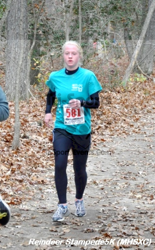 14th Milford High School XC Reindeer Stampede 5K<br><br><br><br><a href='https://www.trisportsevents.com/pics/12_Reindeer_Stampede_(Milford)_062.JPG' download='12_Reindeer_Stampede_(Milford)_062.JPG'>Click here to download.</a><Br><a href='http://www.facebook.com/sharer.php?u=http:%2F%2Fwww.trisportsevents.com%2Fpics%2F12_Reindeer_Stampede_(Milford)_062.JPG&t=14th Milford High School XC Reindeer Stampede 5K' target='_blank'><img src='images/fb_share.png' width='100'></a>