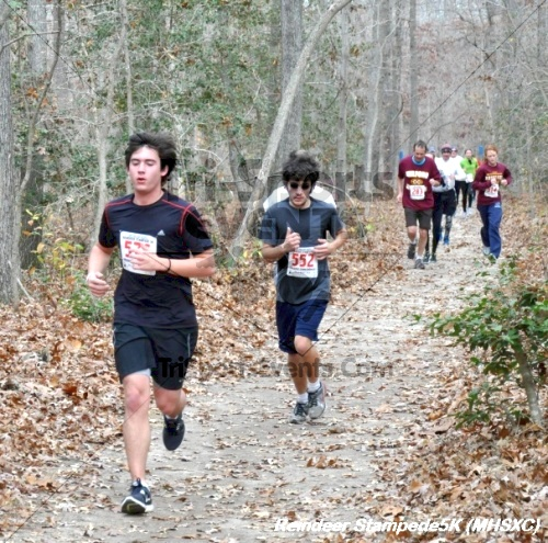 14th Milford High School XC Reindeer Stampede 5K<br><br><br><br><a href='https://www.trisportsevents.com/pics/12_Reindeer_Stampede_(Milford)_064.JPG' download='12_Reindeer_Stampede_(Milford)_064.JPG'>Click here to download.</a><Br><a href='http://www.facebook.com/sharer.php?u=http:%2F%2Fwww.trisportsevents.com%2Fpics%2F12_Reindeer_Stampede_(Milford)_064.JPG&t=14th Milford High School XC Reindeer Stampede 5K' target='_blank'><img src='images/fb_share.png' width='100'></a>