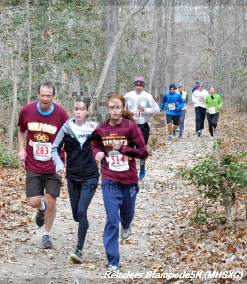 14th Milford High School XC Reindeer Stampede 5K<br><br><br><br><a href='https://www.trisportsevents.com/pics/12_Reindeer_Stampede_(Milford)_065.JPG' download='12_Reindeer_Stampede_(Milford)_065.JPG'>Click here to download.</a><Br><a href='http://www.facebook.com/sharer.php?u=http:%2F%2Fwww.trisportsevents.com%2Fpics%2F12_Reindeer_Stampede_(Milford)_065.JPG&t=14th Milford High School XC Reindeer Stampede 5K' target='_blank'><img src='images/fb_share.png' width='100'></a>