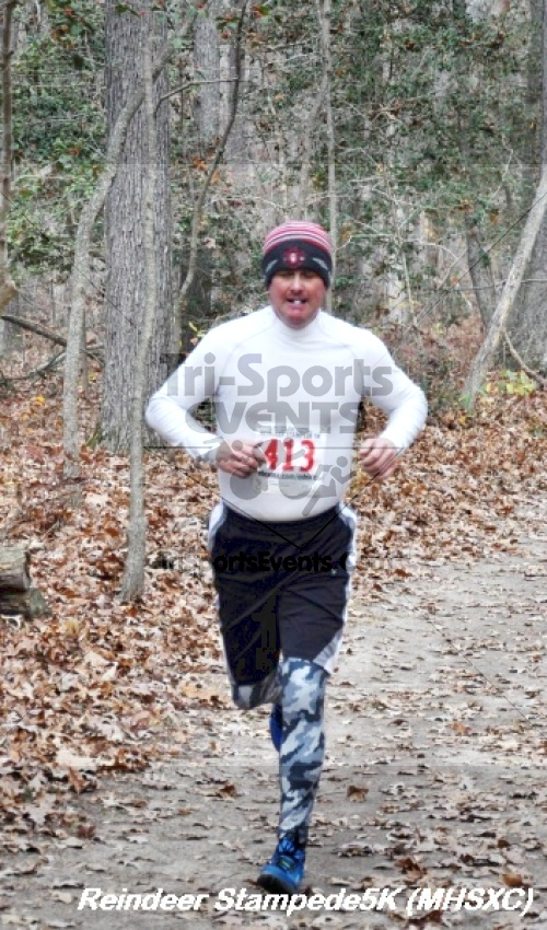 14th Milford High School XC Reindeer Stampede 5K<br><br><br><br><a href='https://www.trisportsevents.com/pics/12_Reindeer_Stampede_(Milford)_066.JPG' download='12_Reindeer_Stampede_(Milford)_066.JPG'>Click here to download.</a><Br><a href='http://www.facebook.com/sharer.php?u=http:%2F%2Fwww.trisportsevents.com%2Fpics%2F12_Reindeer_Stampede_(Milford)_066.JPG&t=14th Milford High School XC Reindeer Stampede 5K' target='_blank'><img src='images/fb_share.png' width='100'></a>