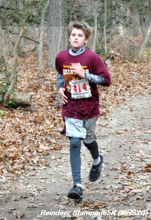 14th Milford High School XC Reindeer Stampede 5K<br><br><br><br><a href='https://www.trisportsevents.com/pics/12_Reindeer_Stampede_(Milford)_070.JPG' download='12_Reindeer_Stampede_(Milford)_070.JPG'>Click here to download.</a><Br><a href='http://www.facebook.com/sharer.php?u=http:%2F%2Fwww.trisportsevents.com%2Fpics%2F12_Reindeer_Stampede_(Milford)_070.JPG&t=14th Milford High School XC Reindeer Stampede 5K' target='_blank'><img src='images/fb_share.png' width='100'></a>