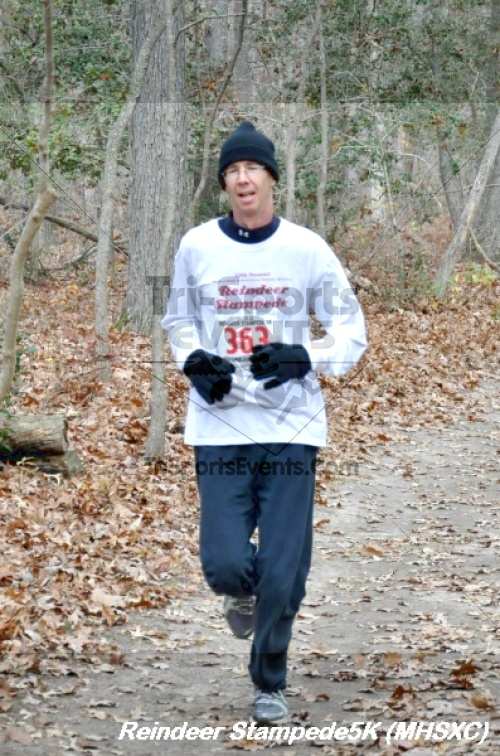 14th Milford High School XC Reindeer Stampede 5K<br><br><br><br><a href='https://www.trisportsevents.com/pics/12_Reindeer_Stampede_(Milford)_071.JPG' download='12_Reindeer_Stampede_(Milford)_071.JPG'>Click here to download.</a><Br><a href='http://www.facebook.com/sharer.php?u=http:%2F%2Fwww.trisportsevents.com%2Fpics%2F12_Reindeer_Stampede_(Milford)_071.JPG&t=14th Milford High School XC Reindeer Stampede 5K' target='_blank'><img src='images/fb_share.png' width='100'></a>