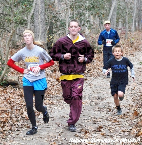 14th Milford High School XC Reindeer Stampede 5K<br><br><br><br><a href='https://www.trisportsevents.com/pics/12_Reindeer_Stampede_(Milford)_074.JPG' download='12_Reindeer_Stampede_(Milford)_074.JPG'>Click here to download.</a><Br><a href='http://www.facebook.com/sharer.php?u=http:%2F%2Fwww.trisportsevents.com%2Fpics%2F12_Reindeer_Stampede_(Milford)_074.JPG&t=14th Milford High School XC Reindeer Stampede 5K' target='_blank'><img src='images/fb_share.png' width='100'></a>