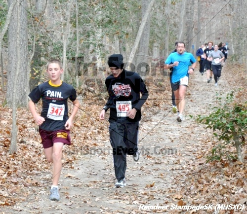 14th Milford High School XC Reindeer Stampede 5K<br><br><br><br><a href='https://www.trisportsevents.com/pics/12_Reindeer_Stampede_(Milford)_076.JPG' download='12_Reindeer_Stampede_(Milford)_076.JPG'>Click here to download.</a><Br><a href='http://www.facebook.com/sharer.php?u=http:%2F%2Fwww.trisportsevents.com%2Fpics%2F12_Reindeer_Stampede_(Milford)_076.JPG&t=14th Milford High School XC Reindeer Stampede 5K' target='_blank'><img src='images/fb_share.png' width='100'></a>