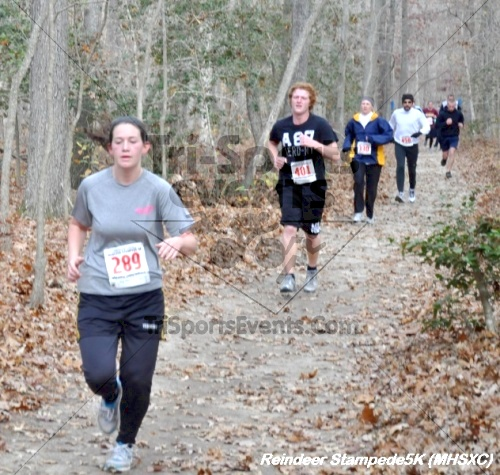 14th Milford High School XC Reindeer Stampede 5K<br><br><br><br><a href='https://www.trisportsevents.com/pics/12_Reindeer_Stampede_(Milford)_077.JPG' download='12_Reindeer_Stampede_(Milford)_077.JPG'>Click here to download.</a><Br><a href='http://www.facebook.com/sharer.php?u=http:%2F%2Fwww.trisportsevents.com%2Fpics%2F12_Reindeer_Stampede_(Milford)_077.JPG&t=14th Milford High School XC Reindeer Stampede 5K' target='_blank'><img src='images/fb_share.png' width='100'></a>