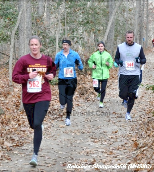 14th Milford High School XC Reindeer Stampede 5K<br><br><br><br><a href='https://www.trisportsevents.com/pics/12_Reindeer_Stampede_(Milford)_080.JPG' download='12_Reindeer_Stampede_(Milford)_080.JPG'>Click here to download.</a><Br><a href='http://www.facebook.com/sharer.php?u=http:%2F%2Fwww.trisportsevents.com%2Fpics%2F12_Reindeer_Stampede_(Milford)_080.JPG&t=14th Milford High School XC Reindeer Stampede 5K' target='_blank'><img src='images/fb_share.png' width='100'></a>