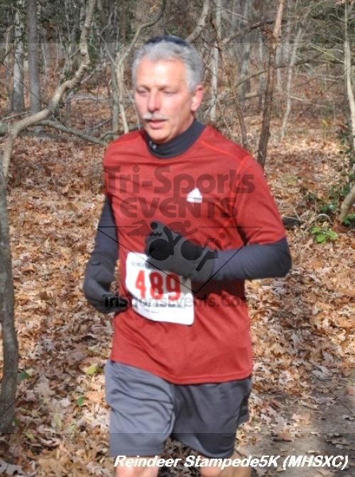 14th Milford High School XC Reindeer Stampede 5K<br><br><br><br><a href='https://www.trisportsevents.com/pics/12_Reindeer_Stampede_(Milford)_082.JPG' download='12_Reindeer_Stampede_(Milford)_082.JPG'>Click here to download.</a><Br><a href='http://www.facebook.com/sharer.php?u=http:%2F%2Fwww.trisportsevents.com%2Fpics%2F12_Reindeer_Stampede_(Milford)_082.JPG&t=14th Milford High School XC Reindeer Stampede 5K' target='_blank'><img src='images/fb_share.png' width='100'></a>