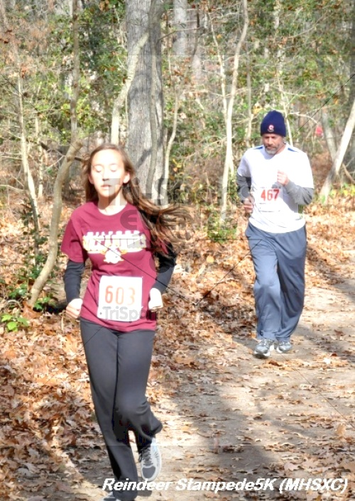 14th Milford High School XC Reindeer Stampede 5K<br><br><br><br><a href='https://www.trisportsevents.com/pics/12_Reindeer_Stampede_(Milford)_090.JPG' download='12_Reindeer_Stampede_(Milford)_090.JPG'>Click here to download.</a><Br><a href='http://www.facebook.com/sharer.php?u=http:%2F%2Fwww.trisportsevents.com%2Fpics%2F12_Reindeer_Stampede_(Milford)_090.JPG&t=14th Milford High School XC Reindeer Stampede 5K' target='_blank'><img src='images/fb_share.png' width='100'></a>