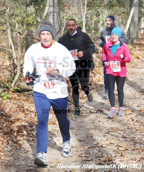 14th Milford High School XC Reindeer Stampede 5K<br><br><br><br><a href='https://www.trisportsevents.com/pics/12_Reindeer_Stampede_(Milford)_097.JPG' download='12_Reindeer_Stampede_(Milford)_097.JPG'>Click here to download.</a><Br><a href='http://www.facebook.com/sharer.php?u=http:%2F%2Fwww.trisportsevents.com%2Fpics%2F12_Reindeer_Stampede_(Milford)_097.JPG&t=14th Milford High School XC Reindeer Stampede 5K' target='_blank'><img src='images/fb_share.png' width='100'></a>