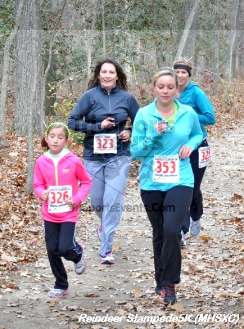 14th Milford High School XC Reindeer Stampede 5K<br><br><br><br><a href='https://www.trisportsevents.com/pics/12_Reindeer_Stampede_(Milford)_100.JPG' download='12_Reindeer_Stampede_(Milford)_100.JPG'>Click here to download.</a><Br><a href='http://www.facebook.com/sharer.php?u=http:%2F%2Fwww.trisportsevents.com%2Fpics%2F12_Reindeer_Stampede_(Milford)_100.JPG&t=14th Milford High School XC Reindeer Stampede 5K' target='_blank'><img src='images/fb_share.png' width='100'></a>