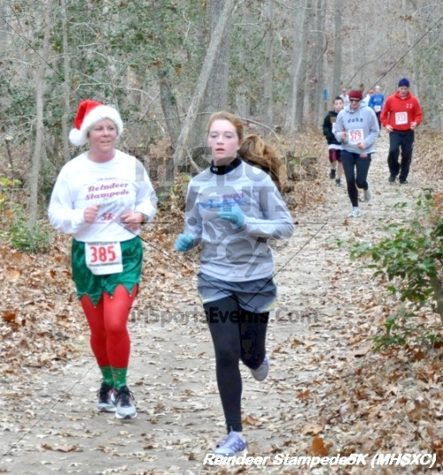 14th Milford High School XC Reindeer Stampede 5K<br><br><br><br><a href='https://www.trisportsevents.com/pics/12_Reindeer_Stampede_(Milford)_105.JPG' download='12_Reindeer_Stampede_(Milford)_105.JPG'>Click here to download.</a><Br><a href='http://www.facebook.com/sharer.php?u=http:%2F%2Fwww.trisportsevents.com%2Fpics%2F12_Reindeer_Stampede_(Milford)_105.JPG&t=14th Milford High School XC Reindeer Stampede 5K' target='_blank'><img src='images/fb_share.png' width='100'></a>