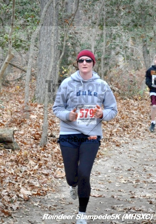 14th Milford High School XC Reindeer Stampede 5K<br><br><br><br><a href='https://www.trisportsevents.com/pics/12_Reindeer_Stampede_(Milford)_106.JPG' download='12_Reindeer_Stampede_(Milford)_106.JPG'>Click here to download.</a><Br><a href='http://www.facebook.com/sharer.php?u=http:%2F%2Fwww.trisportsevents.com%2Fpics%2F12_Reindeer_Stampede_(Milford)_106.JPG&t=14th Milford High School XC Reindeer Stampede 5K' target='_blank'><img src='images/fb_share.png' width='100'></a>