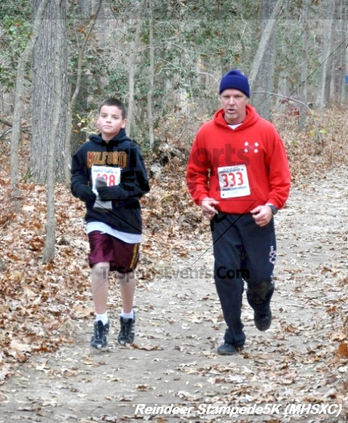 14th Milford High School XC Reindeer Stampede 5K<br><br><br><br><a href='https://www.trisportsevents.com/pics/12_Reindeer_Stampede_(Milford)_107.JPG' download='12_Reindeer_Stampede_(Milford)_107.JPG'>Click here to download.</a><Br><a href='http://www.facebook.com/sharer.php?u=http:%2F%2Fwww.trisportsevents.com%2Fpics%2F12_Reindeer_Stampede_(Milford)_107.JPG&t=14th Milford High School XC Reindeer Stampede 5K' target='_blank'><img src='images/fb_share.png' width='100'></a>
