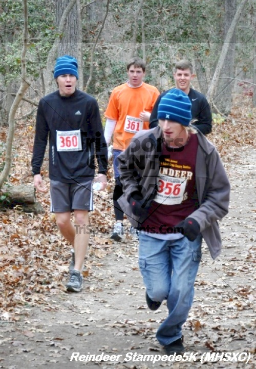 14th Milford High School XC Reindeer Stampede 5K<br><br><br><br><a href='https://www.trisportsevents.com/pics/12_Reindeer_Stampede_(Milford)_110.JPG' download='12_Reindeer_Stampede_(Milford)_110.JPG'>Click here to download.</a><Br><a href='http://www.facebook.com/sharer.php?u=http:%2F%2Fwww.trisportsevents.com%2Fpics%2F12_Reindeer_Stampede_(Milford)_110.JPG&t=14th Milford High School XC Reindeer Stampede 5K' target='_blank'><img src='images/fb_share.png' width='100'></a>