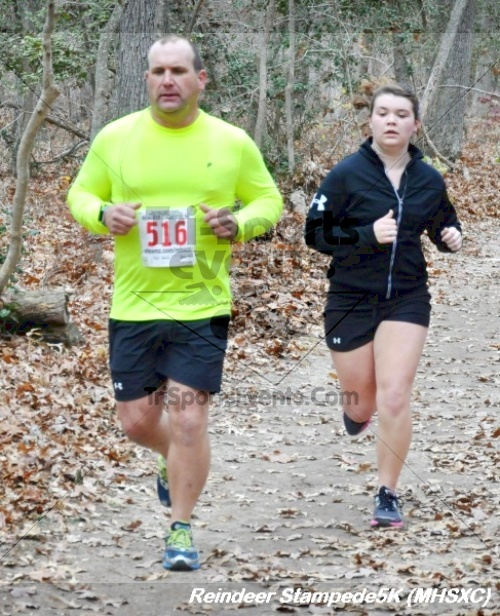 14th Milford High School XC Reindeer Stampede 5K<br><br><br><br><a href='https://www.trisportsevents.com/pics/12_Reindeer_Stampede_(Milford)_112.JPG' download='12_Reindeer_Stampede_(Milford)_112.JPG'>Click here to download.</a><Br><a href='http://www.facebook.com/sharer.php?u=http:%2F%2Fwww.trisportsevents.com%2Fpics%2F12_Reindeer_Stampede_(Milford)_112.JPG&t=14th Milford High School XC Reindeer Stampede 5K' target='_blank'><img src='images/fb_share.png' width='100'></a>