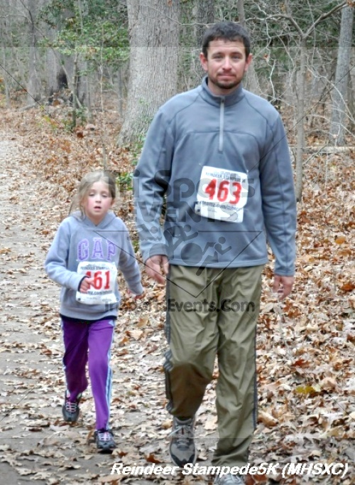 14th Milford High School XC Reindeer Stampede 5K<br><br><br><br><a href='https://www.trisportsevents.com/pics/12_Reindeer_Stampede_(Milford)_113.JPG' download='12_Reindeer_Stampede_(Milford)_113.JPG'>Click here to download.</a><Br><a href='http://www.facebook.com/sharer.php?u=http:%2F%2Fwww.trisportsevents.com%2Fpics%2F12_Reindeer_Stampede_(Milford)_113.JPG&t=14th Milford High School XC Reindeer Stampede 5K' target='_blank'><img src='images/fb_share.png' width='100'></a>