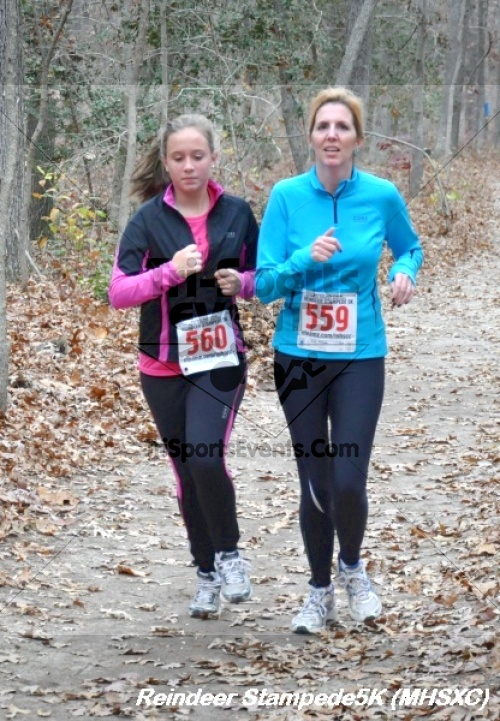 14th Milford High School XC Reindeer Stampede 5K<br><br><br><br><a href='https://www.trisportsevents.com/pics/12_Reindeer_Stampede_(Milford)_118.JPG' download='12_Reindeer_Stampede_(Milford)_118.JPG'>Click here to download.</a><Br><a href='http://www.facebook.com/sharer.php?u=http:%2F%2Fwww.trisportsevents.com%2Fpics%2F12_Reindeer_Stampede_(Milford)_118.JPG&t=14th Milford High School XC Reindeer Stampede 5K' target='_blank'><img src='images/fb_share.png' width='100'></a>